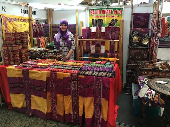 Hali Fair 2015 (36)