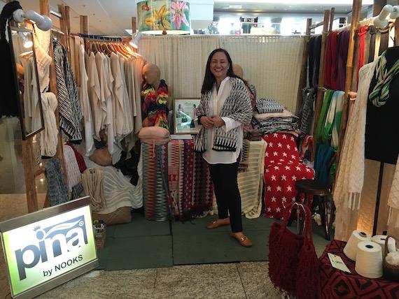Hali Fair 2015 (50)
