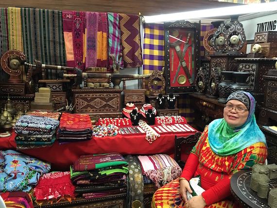 Hali Fair 2015 (52)
