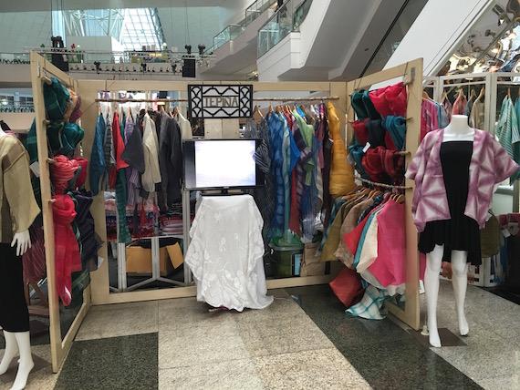 Hali Fair 2015 (6)