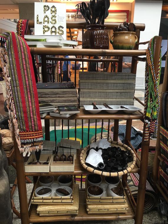 Hali Fair 2015 (8)