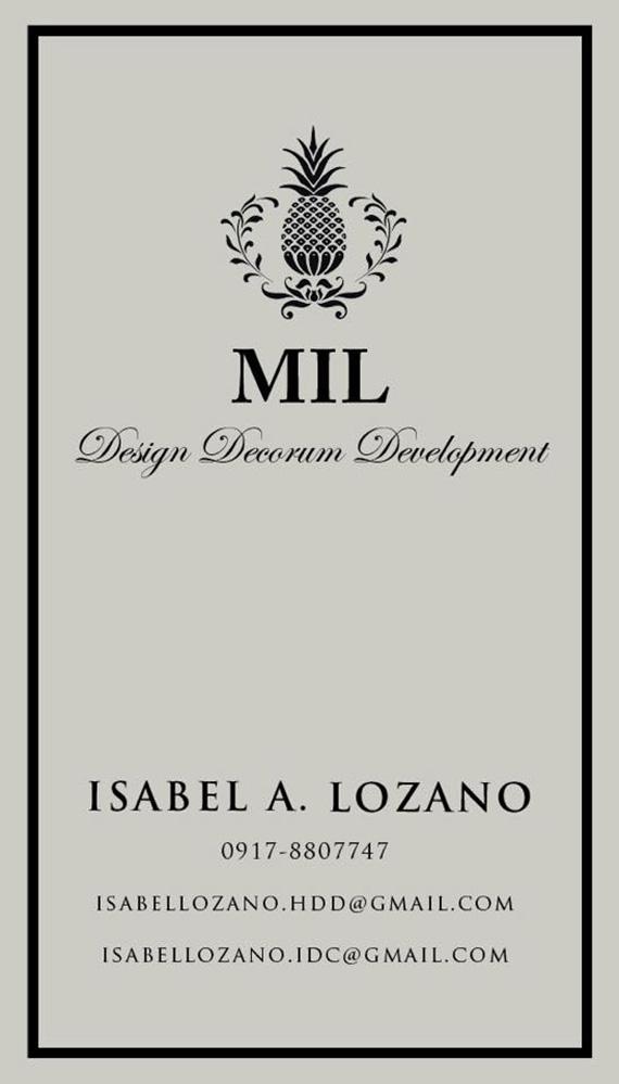 MIL (1)