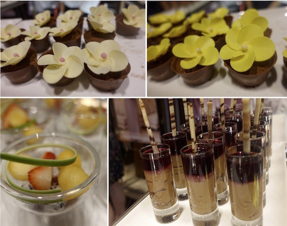 People asia 2015 desserts