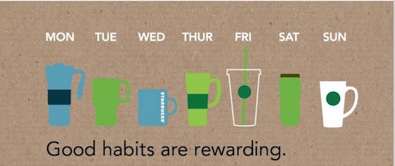Personal cup discount starbucks philippines green initiatives