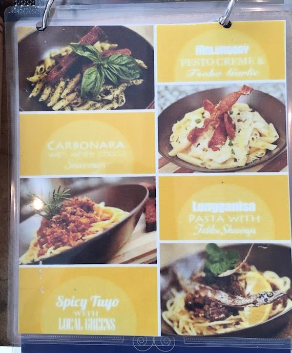Pamana, Hawaiian BBQ and Tsokolateria Baguio by the Happy Concept Group (11)