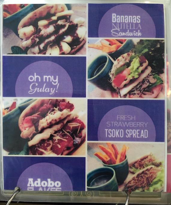 Pamana, Hawaiian BBQ and Tsokolateria Baguio by the Happy Concept Group (12)