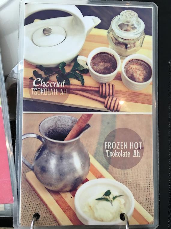 Pamana, Hawaiian BBQ and Tsokolateria Baguio by the Happy Concept Group (16)
