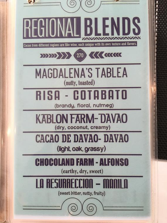 Pamana, Hawaiian BBQ and Tsokolateria Baguio by the Happy Concept Group (17)
