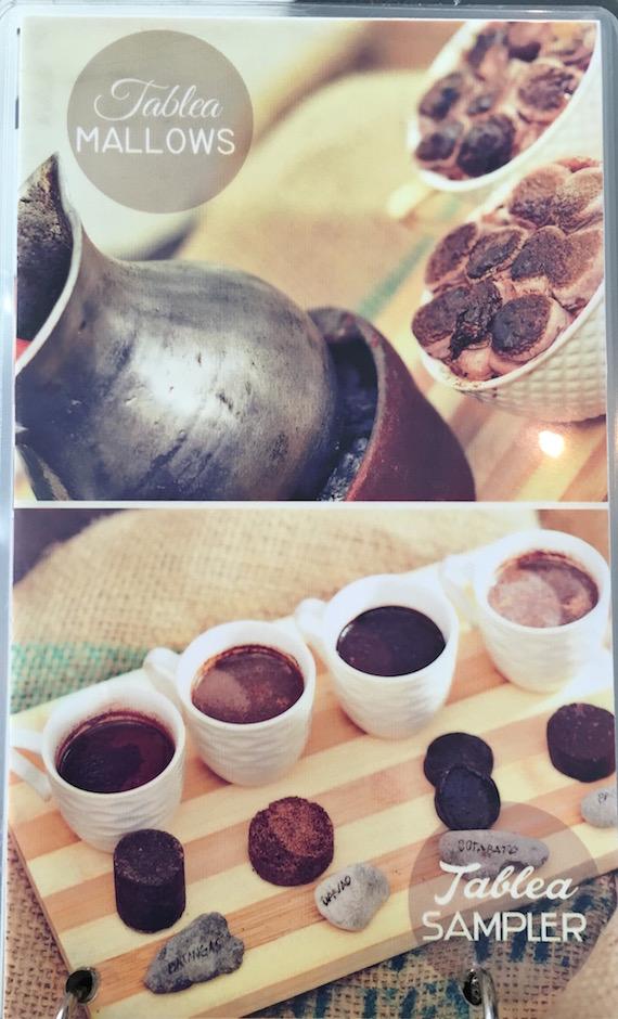 Pamana, Hawaiian BBQ and Tsokolateria Baguio by the Happy Concept Group (18)