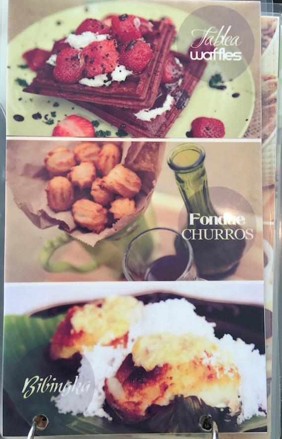 Pamana, Hawaiian BBQ and Tsokolateria Baguio by the Happy Concept Group (20)