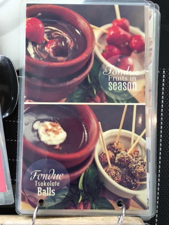 Pamana, Hawaiian BBQ and Tsokolateria Baguio by the Happy Concept Group (22)