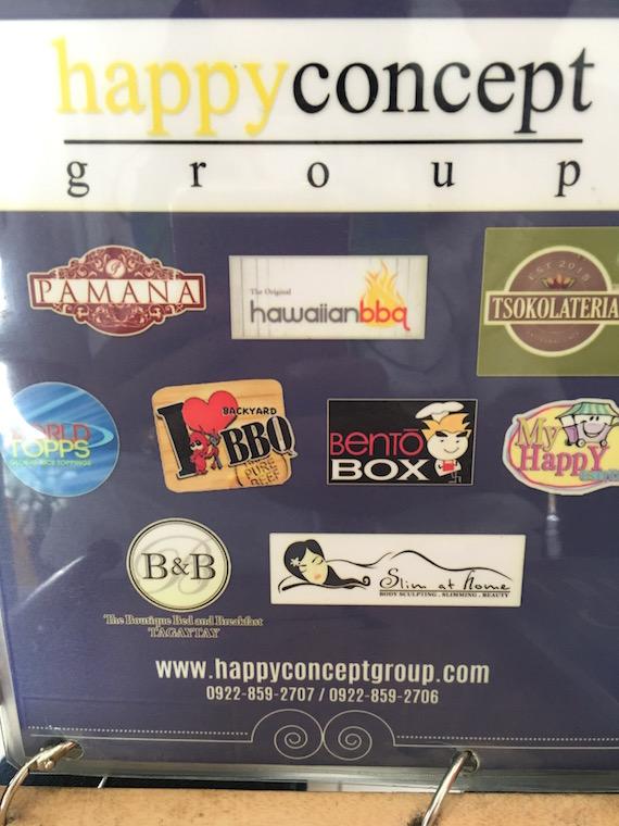 Pamana, Hawaiian BBQ and Tsokolateria Baguio by the Happy Concept Group (25)