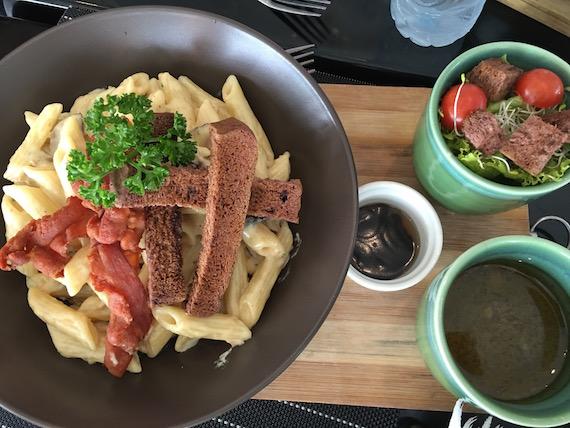 Pamana, Hawaiian BBQ and Tsokolateria Baguio by the Happy Concept Group (26)
