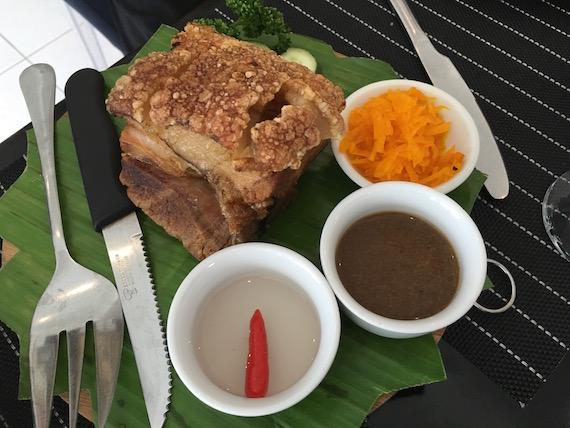 Pamana, Hawaiian BBQ and Tsokolateria Baguio by the Happy Concept Group (27)