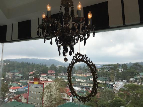 Pamana, Hawaiian BBQ and Tsokolateria Baguio by the Happy Concept Group (3)