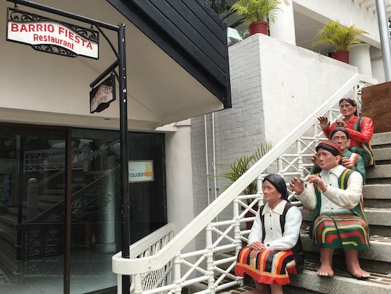 Pamana, Hawaiian BBQ and Tsokolateria Baguio by the Happy Concept Group (33)
