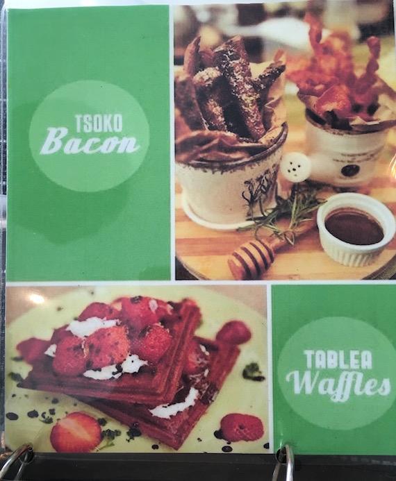Pamana, Hawaiian BBQ and Tsokolateria Baguio by the Happy Concept Group (6)