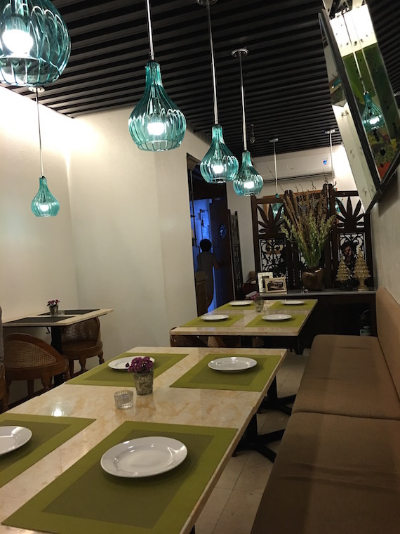 Rural Kitchen of Liliw Laguna (18)