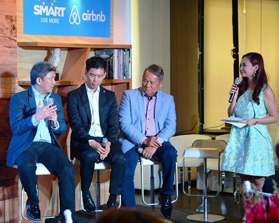 SmartAirbnb (2)