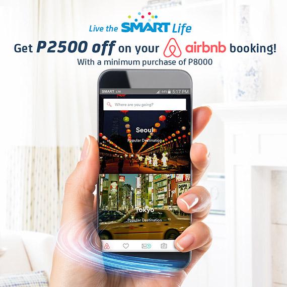SmartAirbnb (4)