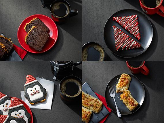 Starbucks Christmas Campaign 2015 (4)