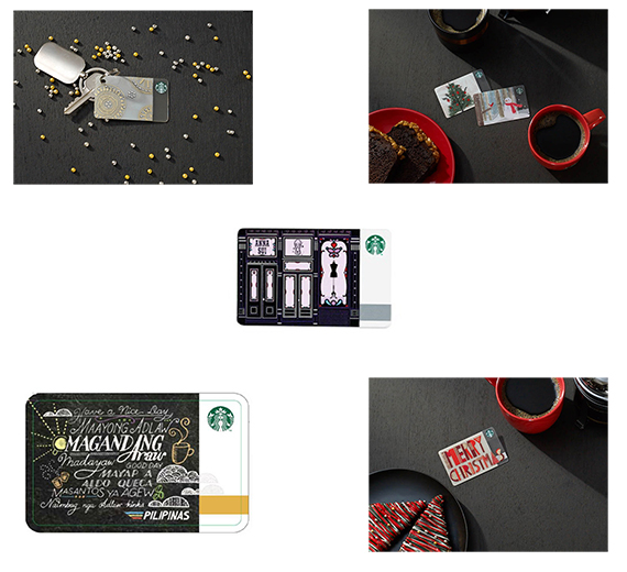 Starbucks Christmas Campaign 2015 (7)