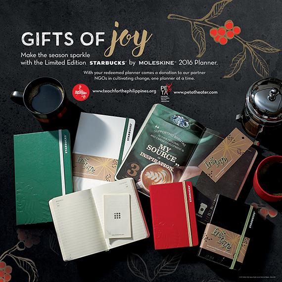 Starbucks Christmas Campaign 2015 (8)