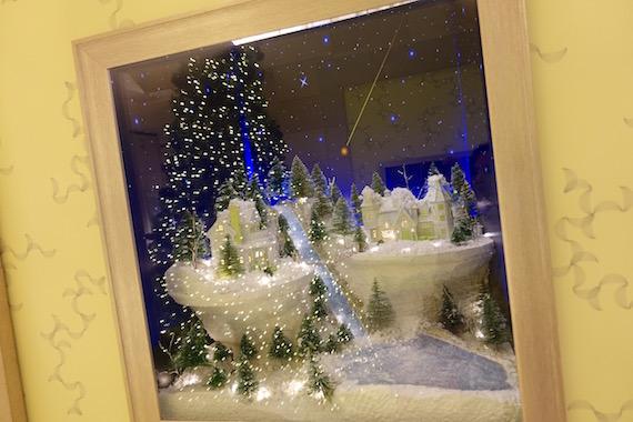 Adora Christmas Village (15)