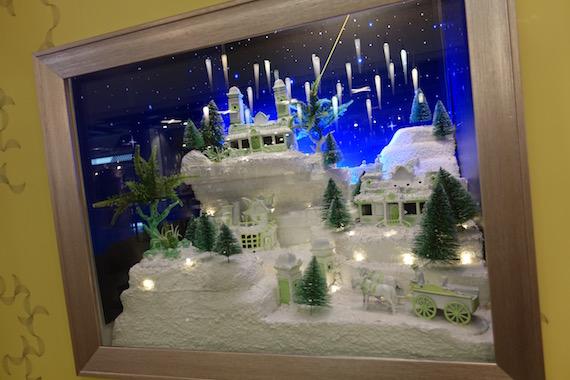 Adora Christmas Village (20)