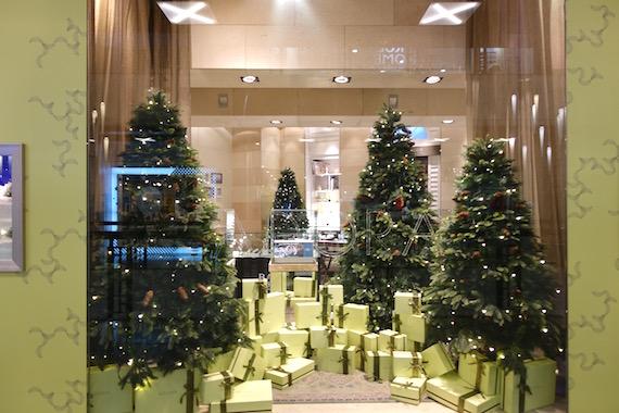 Adora Christmas Village (23)