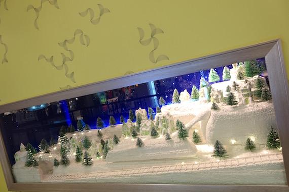Adora Christmas Village (24)