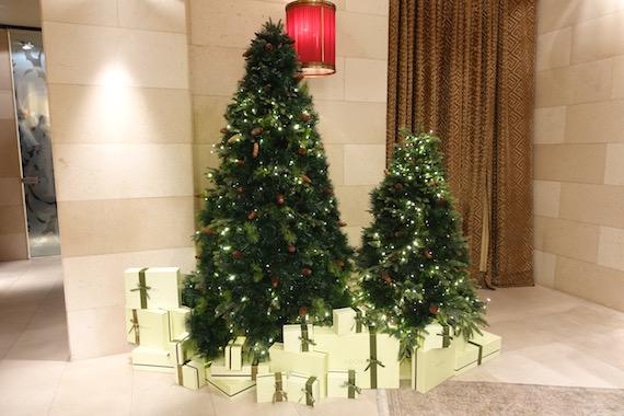 Adora Christmas Village (7)