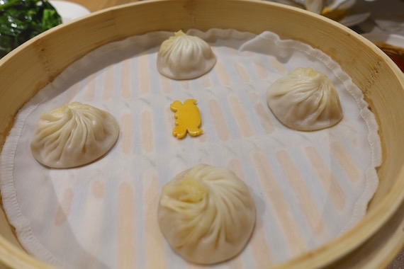 Den tai fung Opens in the_Philippines (11)
