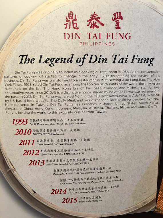 Den tai fung Opens in the_Philippines (20)