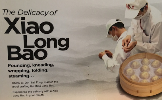 Den tai fung Opens in the_Philippines (21)