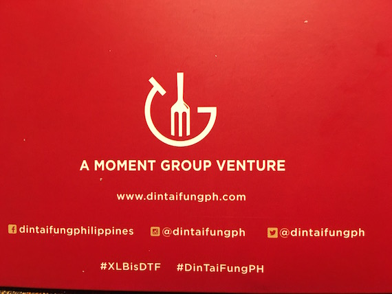 Den tai fung Opens in the_Philippines (22)