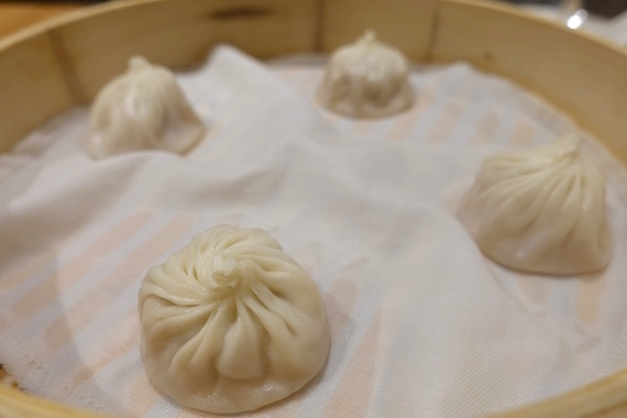 Den tai fung Opens in the_Philippines (6)