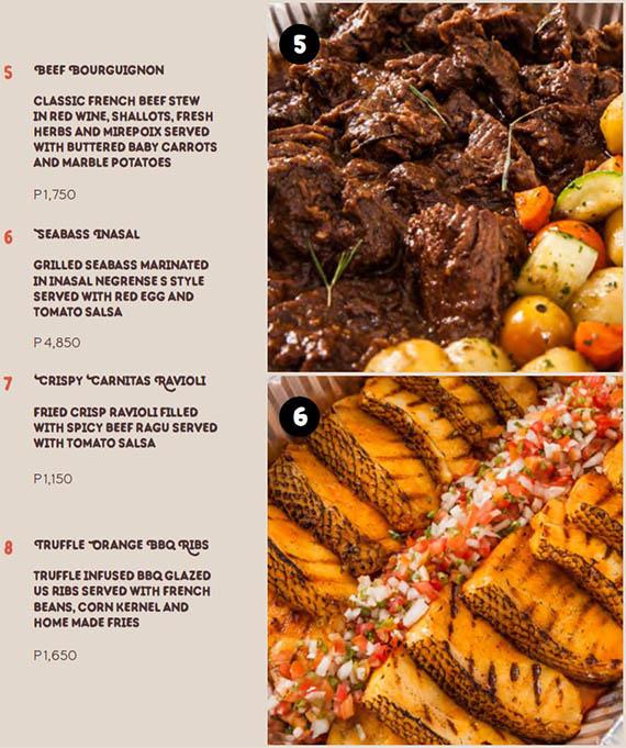 Gourmet Garage Christmas Dishes 2015 (19)