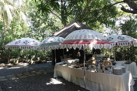 Japanese Birthday Lunch by Gourmet Garage Subic (3)