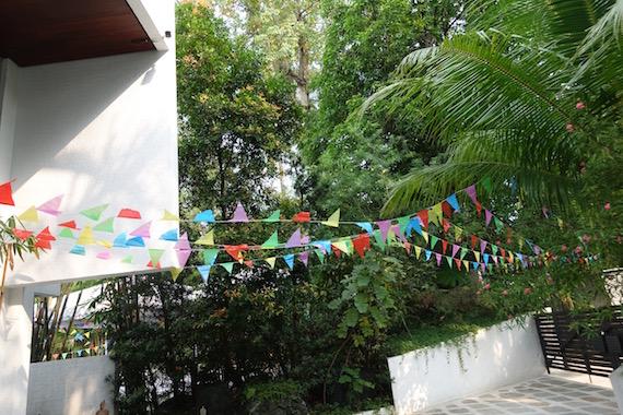 Pinoy Birthday Celebration (1)