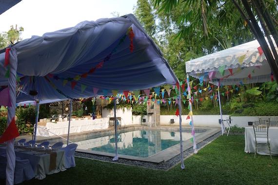 Pinoy Birthday Celebration (2)