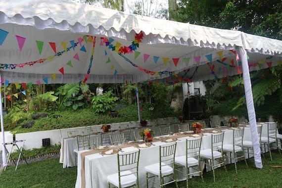 Pinoy Birthday Celebration (3)