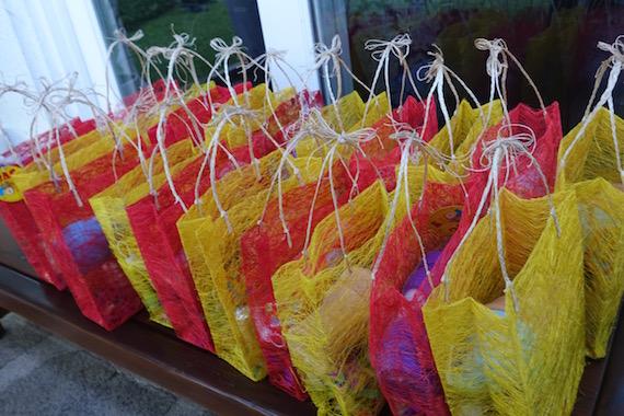 Pinoy Birthday Celebration (7)