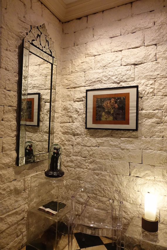 Private Art Collection  (15)