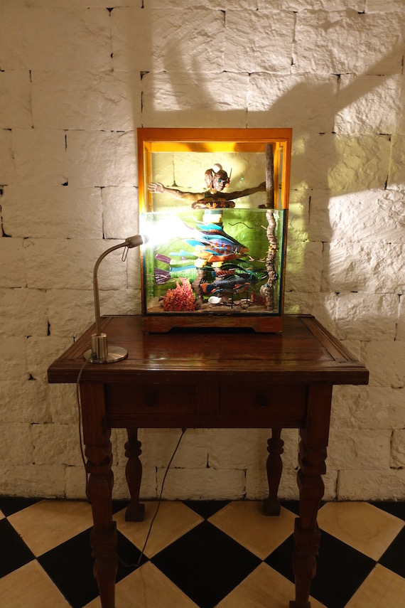 Private Art Collection  (7)