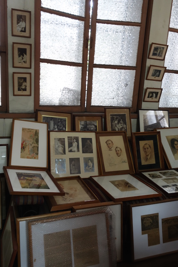 Visiting Fernando Amorsolo's Ancestral Home (19)