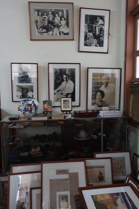 Visiting Fernando Amorsolo's Ancestral Home (21)