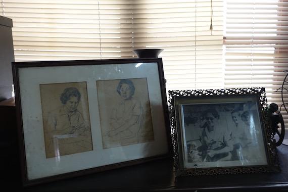Visiting Fernando Amorsolo's Ancestral Home (22)