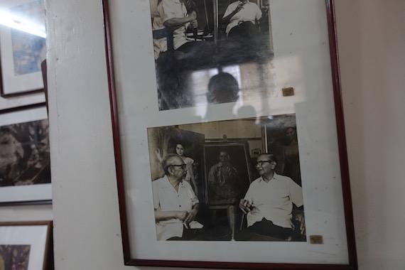 Visiting Fernando Amorsolo's Ancestral Home (25)
