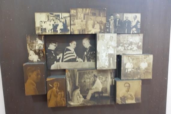 Visiting Fernando Amorsolo's Ancestral Home (30)